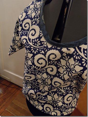 Imma bark cloth shirt (1)