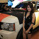 hot import nights manila models (187).JPG
