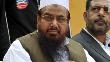 hafiz-mohammead-saeed-story-top