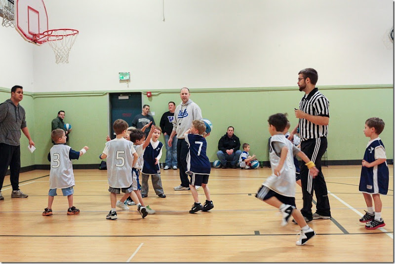Alex 3rd basketball game (5)-small