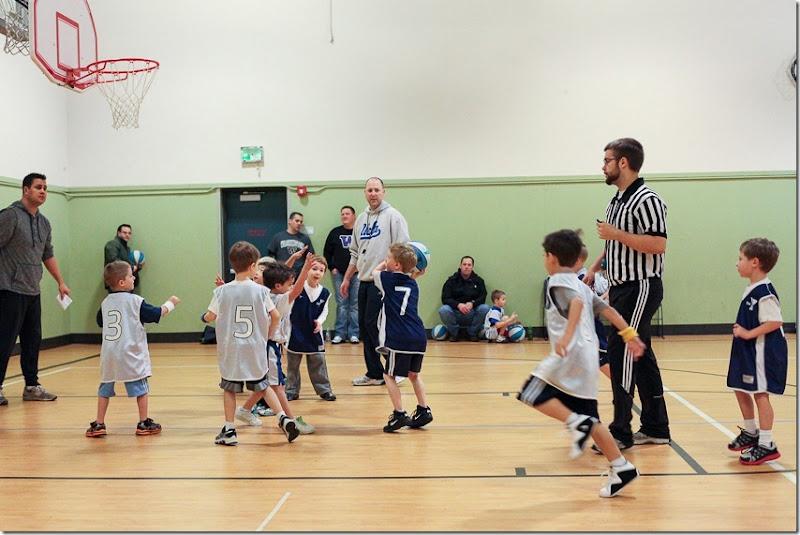 Alex 3rd basketball game (5)-small