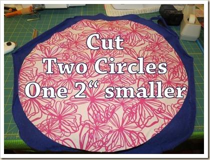 Drawstring-Circle-Cozy (1)