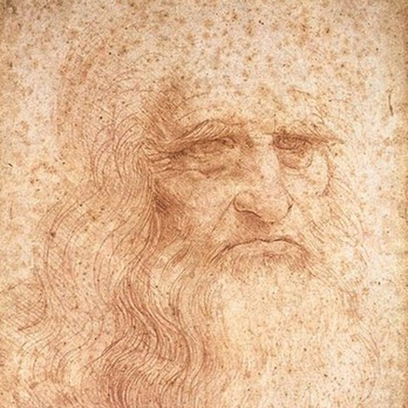 Leonardo da Vinci Art – What Lessons Can We Learn?