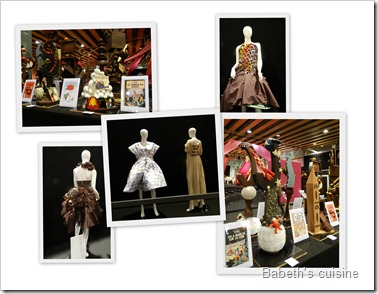 salon du chocolat 2012-001