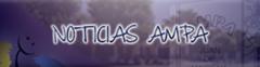 NOTICIAS AMPA