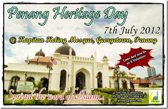 hari warisan_7julai2012