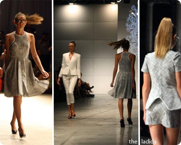 Fashion Palette Sydney 2013 Chi theladida (5)