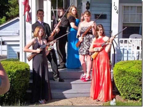 redneck-prom-photos-009