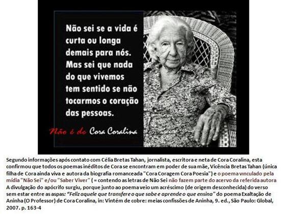 coracoralinha_falsasatribuicoes