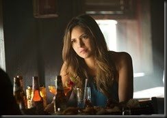 vampire-diaries-season-6-black-hole-sun-photos-3