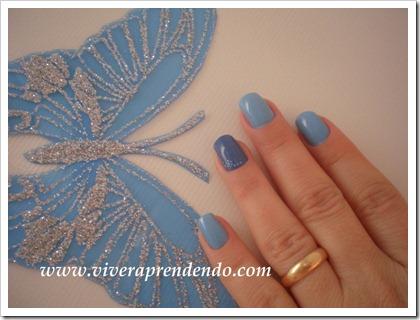 azuis1