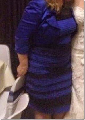 mulher-com-vestido_thumb (1)