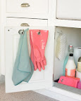 Must-Have Cleaning Products