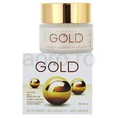 diet-esthetic-gold-crema-pentru-ten-cu-aur___3
