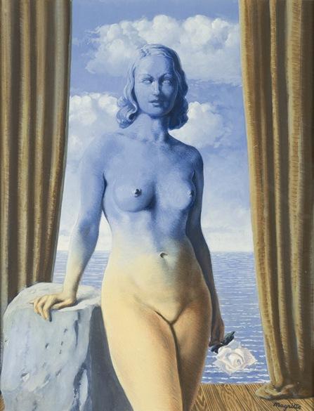 2086_La_Magie_Noire-Rene_Magritte-MuseeLLN