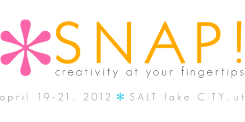 Snap-Conference-Date-Logo
