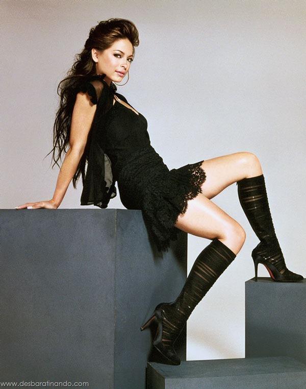 Kristin-Kreuk-lana-lang-sexy-sensual-photos-hot-pics-fotos-desbaratinando (2)