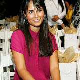 Jordana Brewster 004.jpg