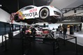 NAIAS-2013-Gallery-367
