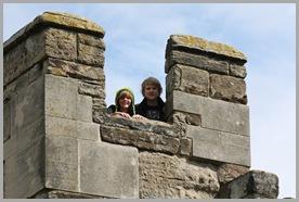 Warwick Castle 029