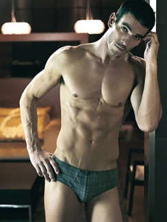 josh_kloss-for-impetus_underwear-81