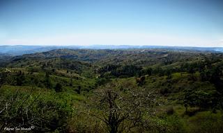 Mil colinas.jpg