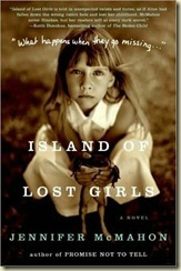 island of lost