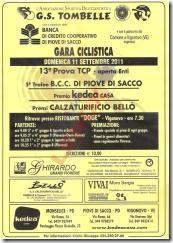Vigonovo 11-09-2011_01