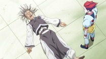 [HorribleSubs] Hunter X Hunter - 20 [720p].mkv_snapshot_09.52_[2012.02.18_22.04.46]