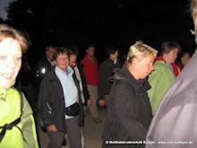 2009-Trier_240.jpg