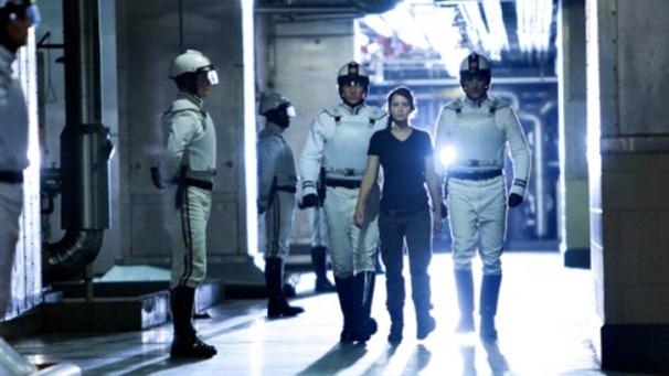 Hunger-Games-Lawrence-Katniss1-e1333571105805