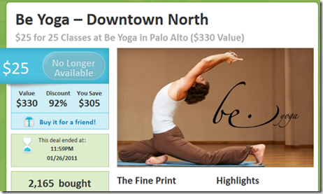 be_yoga