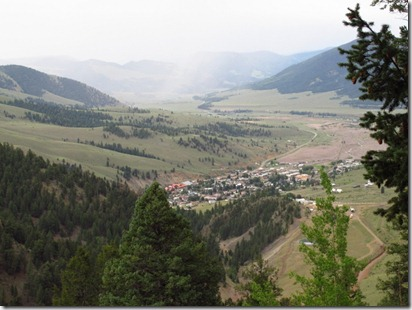416 Creede From above (640x480)