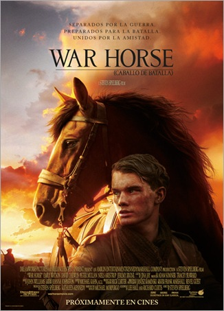 war-horse-cartel1