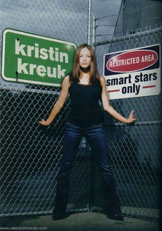 Kristin-Kreuk-lana-lang-sexy-sensual-photos-hot-pics-fotos-desbaratinando (47)