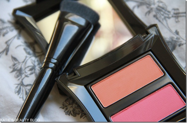 illamasqua blusher beauty blog 2
