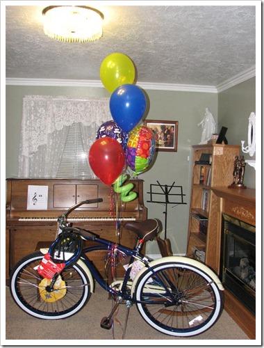 David's Birthday 003 (Medium)