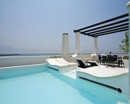 muebles-de-piscina-villa-ercolano-fabrizia-frezza-arquitectura