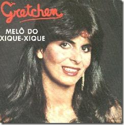 Gretchen3