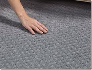 The-Benefits-Of-Carpeting