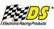 DS Electronic