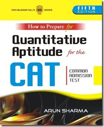 how-to-prepare-for-quantitative-aptitude-for-the-cat
