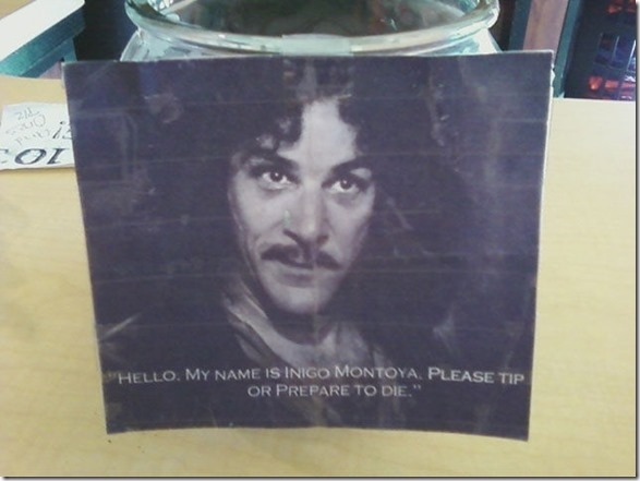 awesome-tip-jars-13