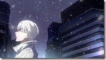 Tokyo Ghoul Root A - 12 - Large 16
