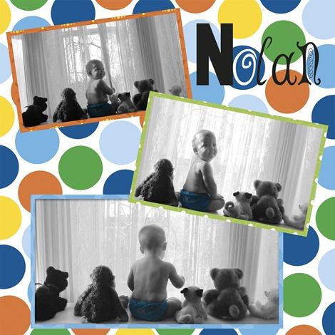 Nolan 6 month window pics jpg
