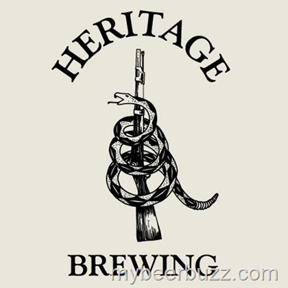 Heritage Brewing Partners with Premium Distributors of