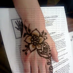 Hennadone at Salisbury University By Hennadesigner 3-11-2011 6-35-41 PM.jpg