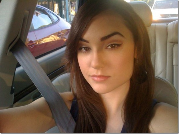 sasha-grey-hot-10