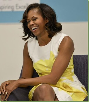 michelle-obama-chicago-1
