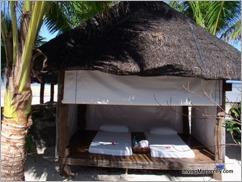 LivingMarjorney Bolinao: Puerto Del Sol